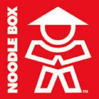 noodle_box
